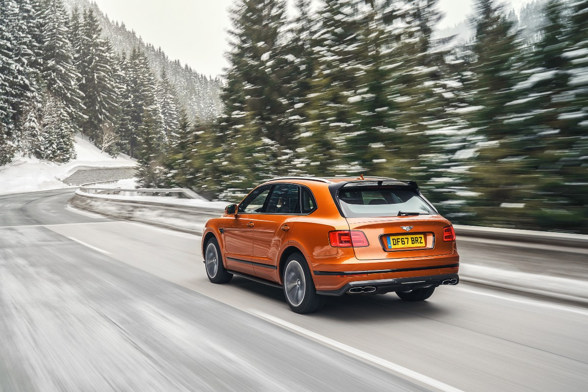 Bentley-Bentayga-Styling-Spec-