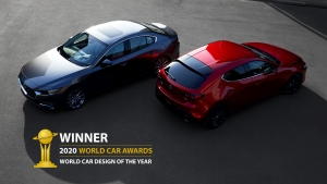 World Car Awards 2020: Derroche de calidad